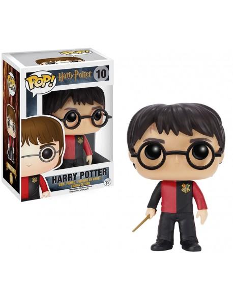 Funko Pop Harry Potter 10