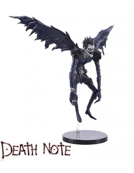 Death Note Ryuk figura 18 cm Pvc