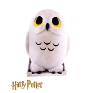 Harry Potter Hedwig Plush Collectible Plush Funko 40 cm