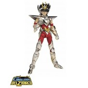 Figura Mid Clon Saint Seiya Pegasus Bandai