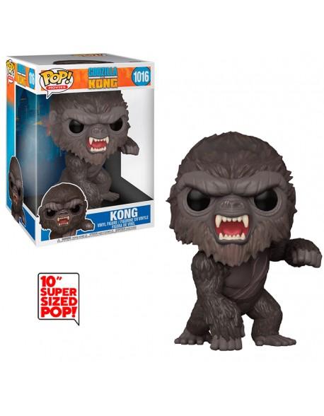 Funko Pop Kong Godzilla VS Kong 1016