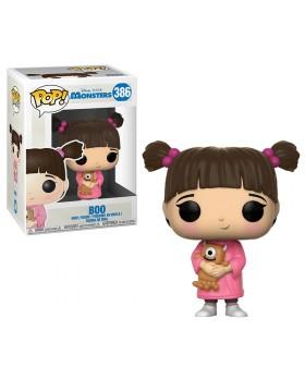 Funko Pop Boo Monsters Disney Pixar 386