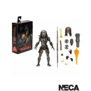 Predator 2 Ultimate Guardian Predator Figura 18 cm Neca