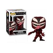 Funko Pop Carnage Venom Let There Be Carnage Marvel 889