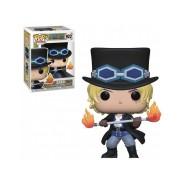 Funko Pop Sabo One Piece 922
