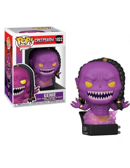 Funko Pop Creepshow Genie 1022