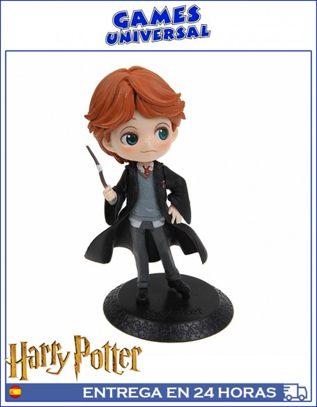 Ron Harry Potter 15cm figura
